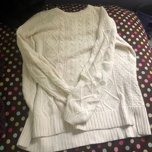 Urban Outifitters (BDG) Sweater